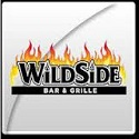 Wildside Bar and Grille