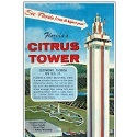 Citrus Tower