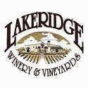 Lake Ridge Winery