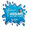 Lego Water